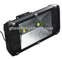 IP65 Outdoor LED Basketball Court Light 120w GLT-25MV