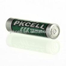 1.5v aaa r03p dry battery,caron battery for household