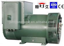 Brushless Electric Generator 1000KVA (HJI 800KW)