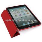 Ultra Slim Smart Leather Skin TriFold Case Cover for Apple for iPad Mini 2 Retina