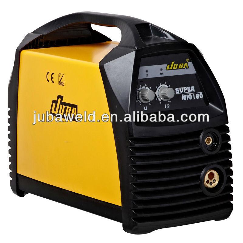 esab welding machine price