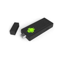 Google android mini pc quad core box UG802 III Android 4.1 Jelly Bean Mini PC RK3066 1G RAM 8G A9 Dual Core Stick TV Dongle