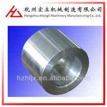 OEM ISO 9001 high demand metal plate steel fabrication jobs in China