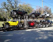 Colombia prefer 800/812/850cc 4X4 ATV/UTV/SIDE X SIDE/BUGGY/quad/dune buggy/jeep/mini suv/smart car w EEC, EPA, side doors
