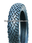tubeless tire for motorcycle 110/90-16