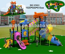 Marine Series Kids Outdoor Playhouse BH05801