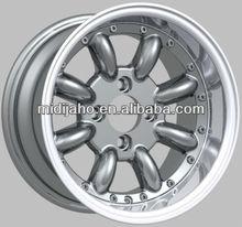 13 inches Car Alloy Wheel Rims