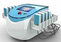 La liposucción láser& máquina de la belleza