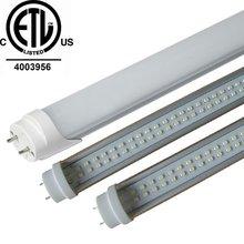 Energy Saving Led T8 10w Fluorescent Lamp Tube For Office/ Home
