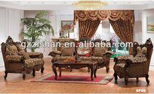 velvet fabric for sofa 1+2+3