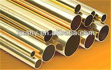copper tube expander
