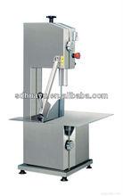 bone sawing machine
