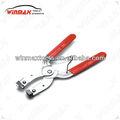winmax pistón anillo expansor deinstalador alicates de coche auto wt04128 herramientas