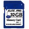 1GB/2GB/4GB/8GB zuomia sd memory card