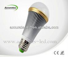 3W 5W 7W light led bulbs