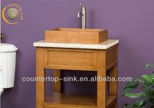 salon sink furniture