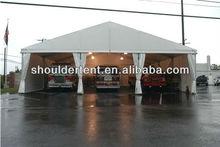 outdoor truck tent truck awning