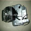 ax100 motor