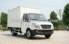 light truck 2 ton
