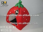 hot sale pet houses made in china
