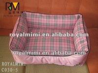 pet beds pet mats and pet cusions