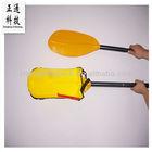 Dry bag water resistant waterproof kayak floating bag