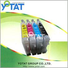 cx6400 cx6600 c84 c86 c64 for epson T0441-T0444