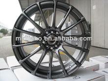 Kind of Replica car wheel rim