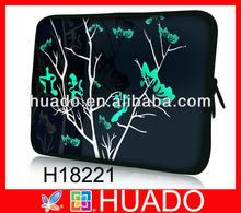 solar laptop sleeve