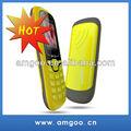2013 AMGOO chatarra móvil del teléfono celular AM29