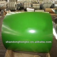 PPGI/PPGL/PPCR steel coils for Dubai market