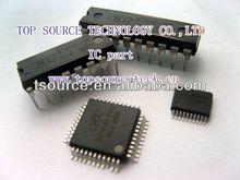 New IC MP7684.JS