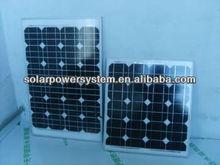 solar ups price 60W