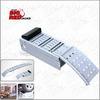 /product-gs/torin-bigred-2-5ton-folden-and-unfolden-aluminum-car-ramp-765623084.html
