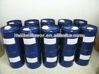 Refreshing Fragrance oil Vetiver essential oil 8016-96-4