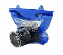SLR Camera PVC waterpoof bag 100% waterproof