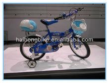 16''inch with cartoon sheep image baby boy kid bike bicycle cycle,child bike bicycle