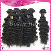2013 Factory Unprocessed Full Cuticle 5A 100% Indian Curly Hair