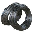 16 gauge black annealed binding wire