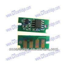 reset toner chip for xerox phaser 3010