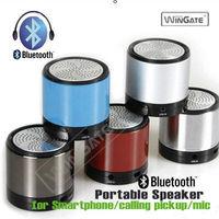 Bluetooth Portable Speaker System NEW