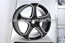 Toyota Alloy wheel rims for cars