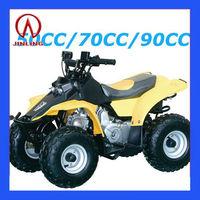 MINI ATV FOR KIDS 50/70/90/110CC(JLA-01)