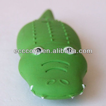 Marine Animal Alligator USB Flash Drive