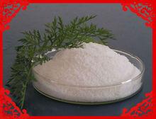 mono pentaerythritol 98%