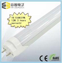 Energy saving & No flash t5 led tube aquarium