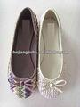 2013 الباليه أحذية للنساء