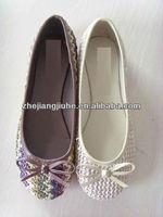 2013 Ballerina Shoes for Women