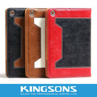 """New arrival protective cover case for ipad mini 7.9"""""""