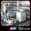 Custom Organic Chemicals From Lyphar